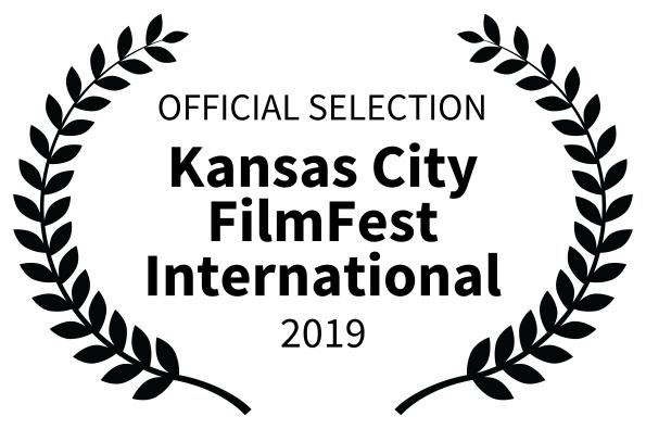 01 K C film festival laurel copy