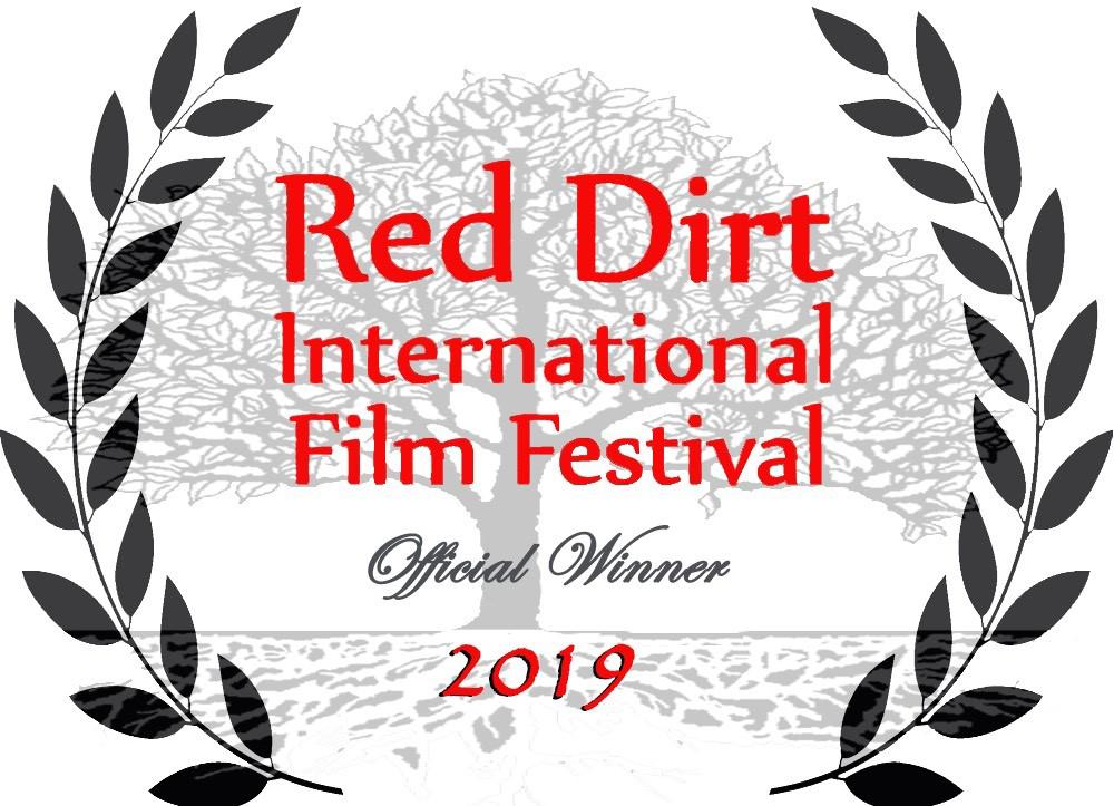 01 Red-dirt-laurels-2019-official-winner