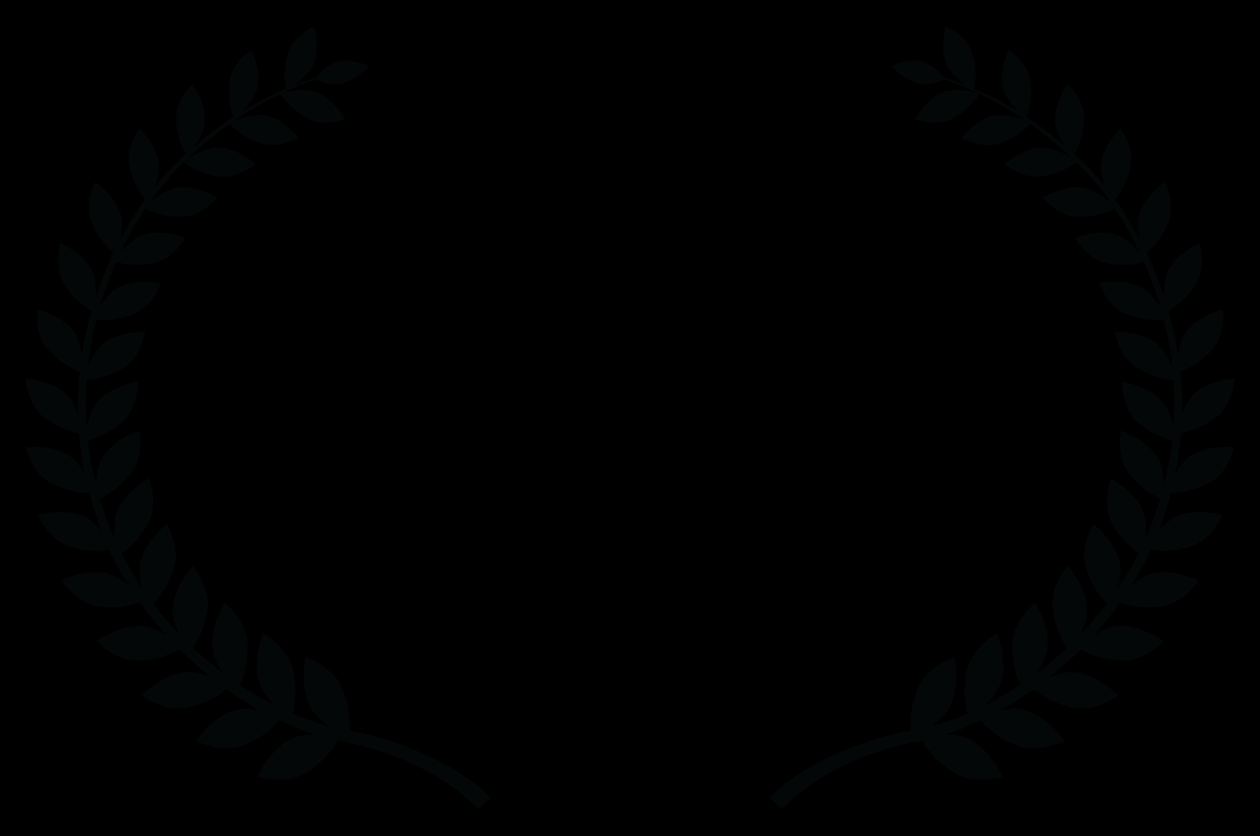 OFFICIALSELECTION-SunnySideUpFilmFestival-2019