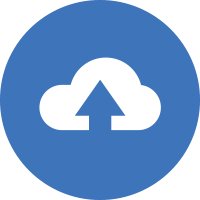 upload-and-share-icon