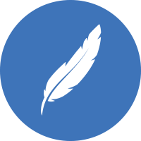 write-scripts-that-work-icon